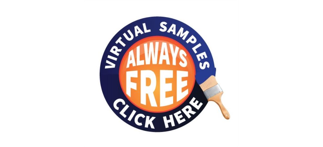 Need A Virtual Sample?