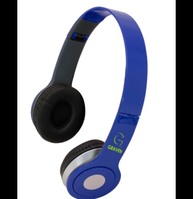 Tekbeat Headphones