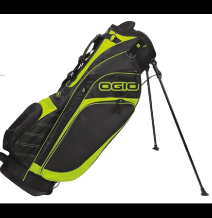 OGIO® (Xtra Light) Golf Bag