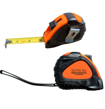 16' Tape Measure