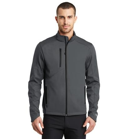 Ogio® Endurance Crux Soft Shell Jacket