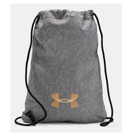 Under Armour® UA Ozsee Elevated Sackpack