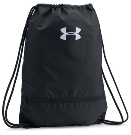 Under Armour® UA Team Sackpack