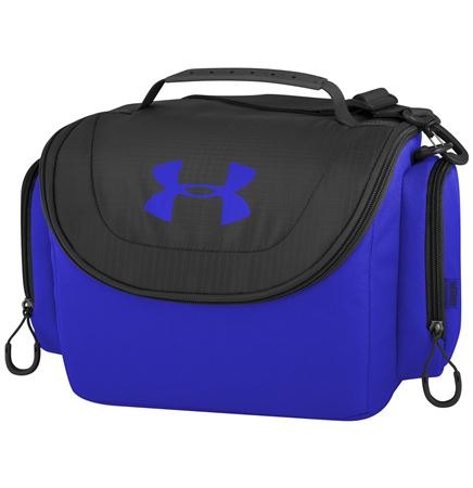 Under Armour® 12 Can Soft Cooler