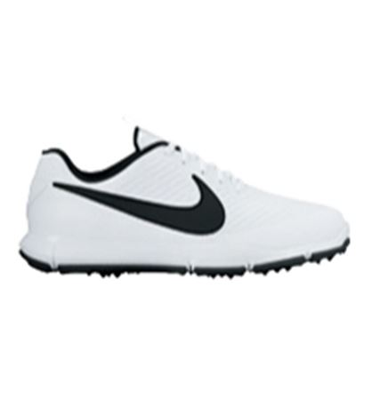 Nike® Explorer 2 Golf Shoe
