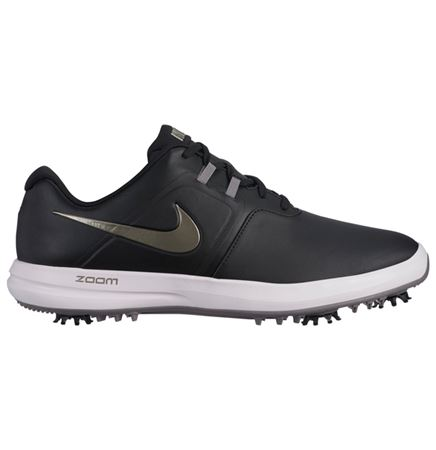 Nike Men's Air Zoom Victory