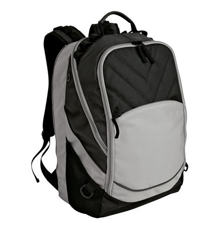 Port Authority® Xcape™ Backpack