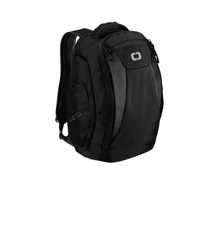 OGIO® Flashpoint Backpack