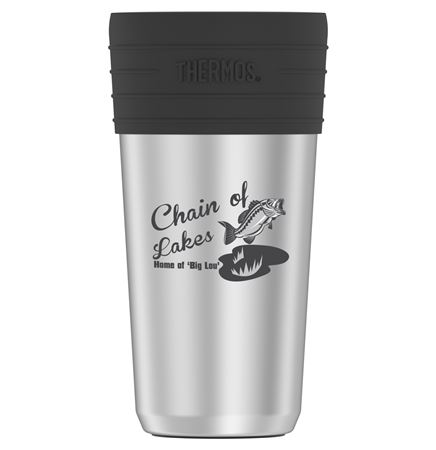 Thermos® Coffee Cup Insulator