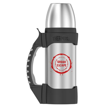 1L Thermos® The Rock™ Beverage Bottle
