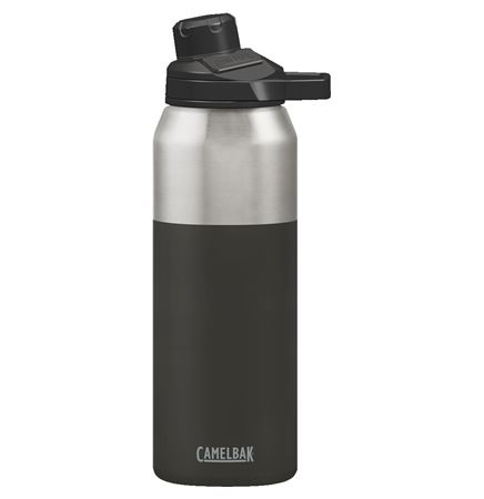 CamelBak Chute Mag Insulated 32oz Bottle