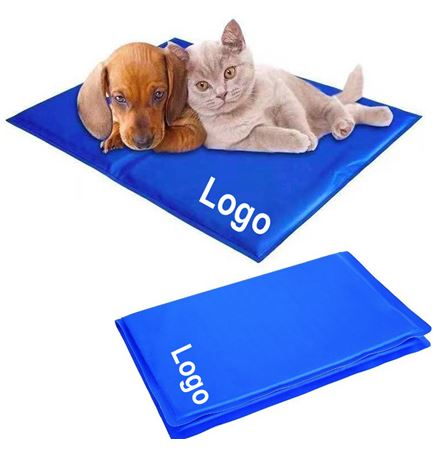 Large Pets Dog Cooling Mat