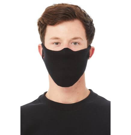 GUARD FACE MASK